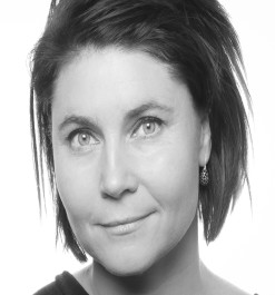 Signe Olsen