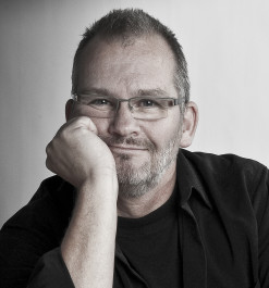 Ken Børjesen