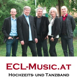 ecl-music