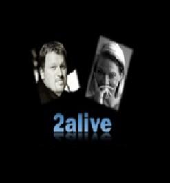 2alive (Jesper K. Antonisen)