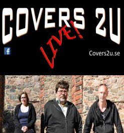 Covers2U