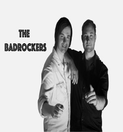 The Badrockers
