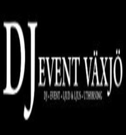 DJ Event Växjö