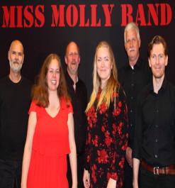 Miss Molly Band