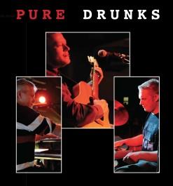 Pure Drunks
