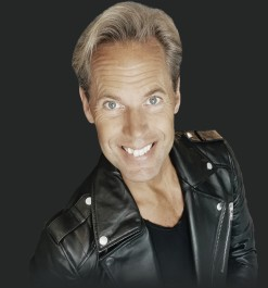 Thomas Pianobar