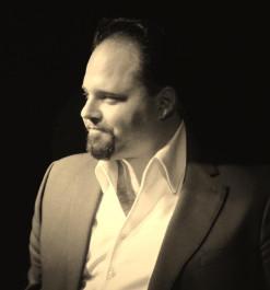 AIRNHOF Music