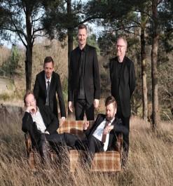 Festbandet MusikNonStop