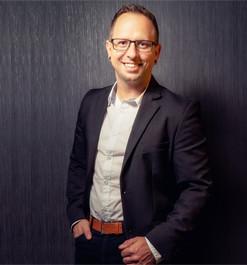 Marcel Schmutzler
