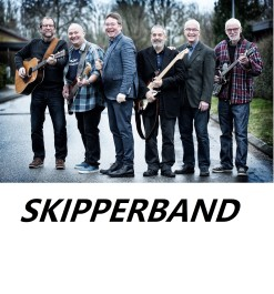 Skipperband
