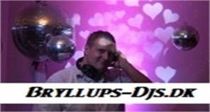 Deluxe-djs.dk