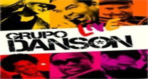 Grupo Danson
