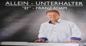 Top 10 Alleinunterhalter Fuer Geburtstag Aus Linz