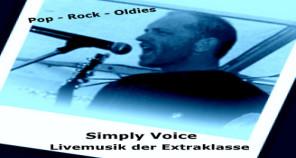 Simply Voice