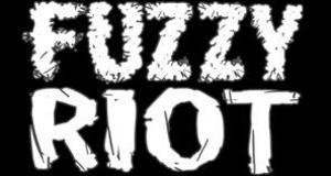 fuzzy riot