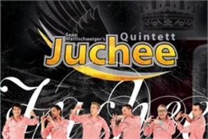juchee