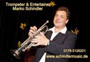 marko schindler
