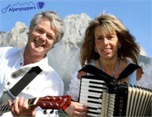 alpenpoppers