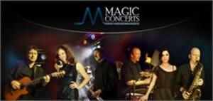 magicconcerts
