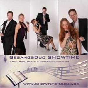 duoshowtime