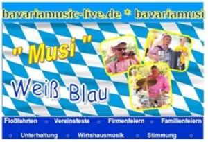 bavariamusic