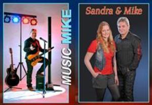 musicmike