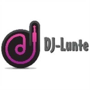 DJ-Lunte