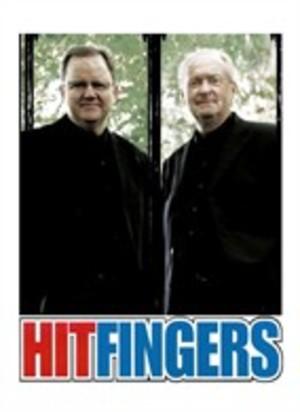hitfingers