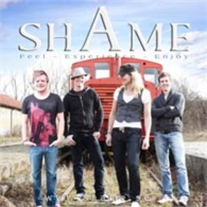 shamedk