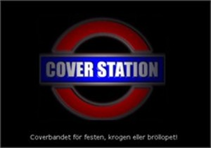 coverstation