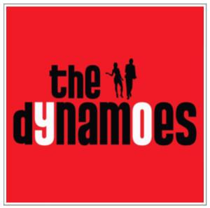 dynamoes