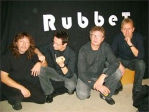 rubbet2000