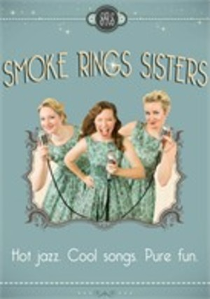 smokeringssisters
