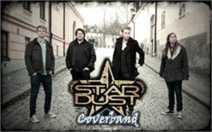 stardustcoverband