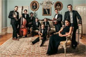 The Viperz Orchestra