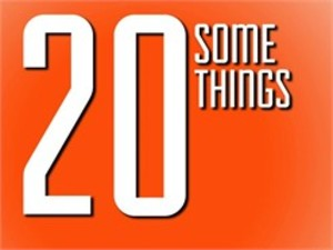 Twentysomethings