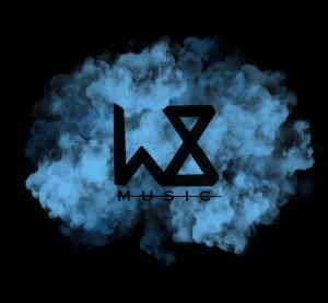 w8music