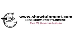 showtainment1