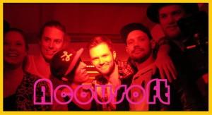 acousoft
