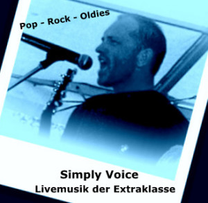 simplyvoice