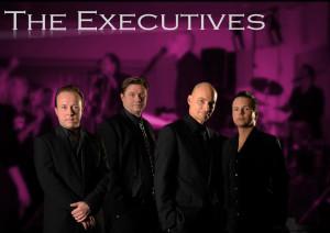 theexecutives