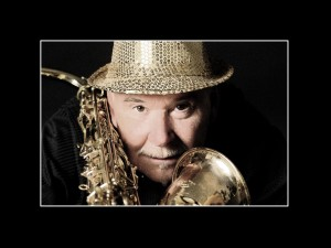 Mr. McKay  Sax & Entertainment