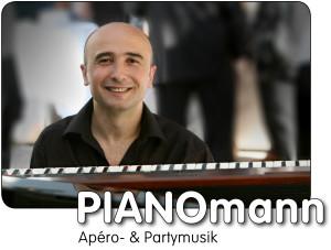 pianomann Tony