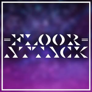 floorattack