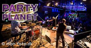 partyplanet