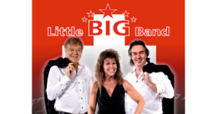 littlebig-band