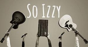 soizzy