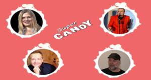 super-candy