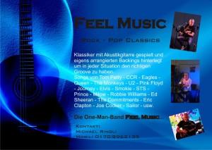 feelmusik