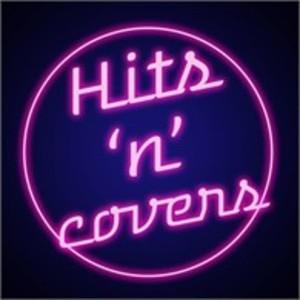 hitsncovers